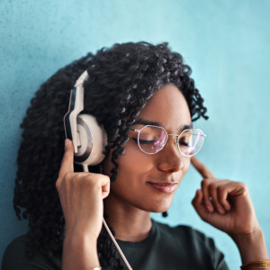 best podcasts for binge listening