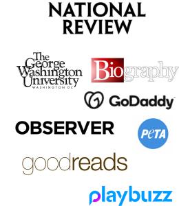 feedyourneedtoread.com is featured on these websites
